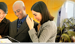 referral business Santa Monica