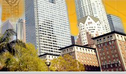 business mixer West Los Angeles